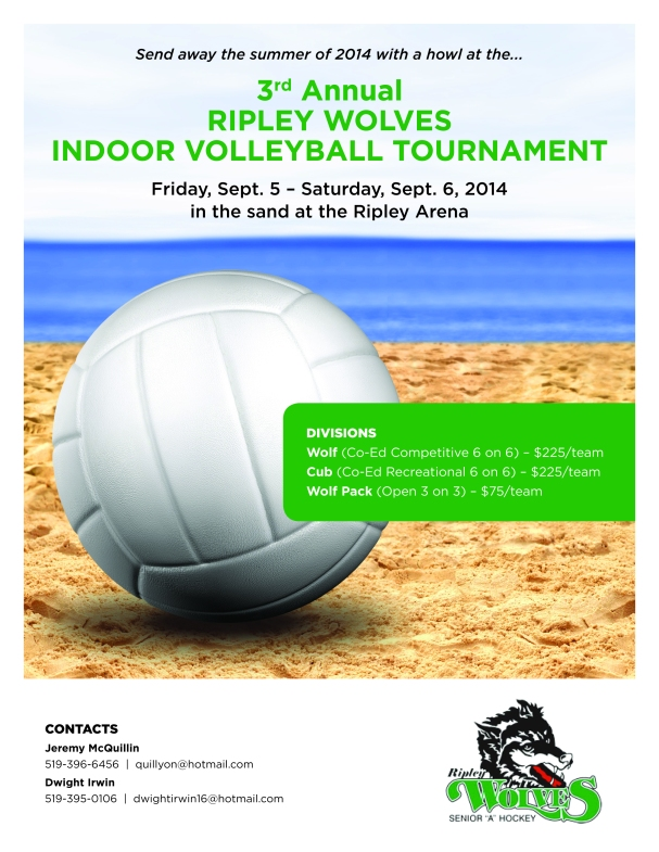 RipleyWolves_vball2014